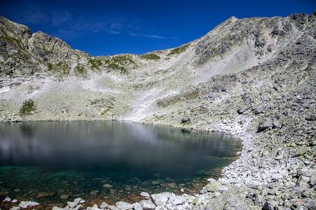 tatras tatry: High Tatras mountains, Slovakia