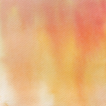 paper watercolor painted background  Stock Photo