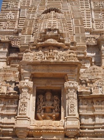 chittorgarh fort: Chittorgarh Fort is a massive and majestic fort situated on a hilltop near Chittorgarh town in the Indian state of Rajasthan. It is one of the most historically significant forts not only of Rajasthan but of the whole of North India.