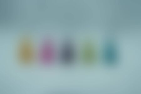 Blurred bright colors mesh background. Colorful. Smooth blend banner template. Easy editable soft colored. 免版税图像