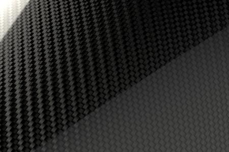 carbon fiber: Carbon fiber background