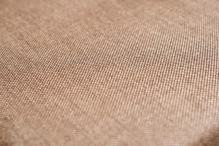 durability: Canvas texture Stock Photo
