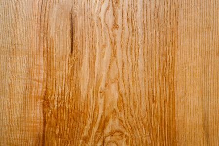 wood background: Wood background