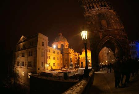 Prague before Christmas 27