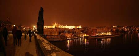 Prague before Christmas 33