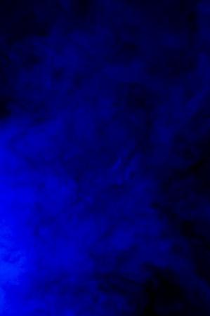Creative  color smoke.  Abstract fumes Stock fotó - 11035701