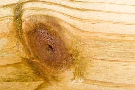 rough: Texture wood. Rough materialbackground  Stock Photo