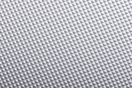 aluminum texture: Background metal surface. Aluminum texture