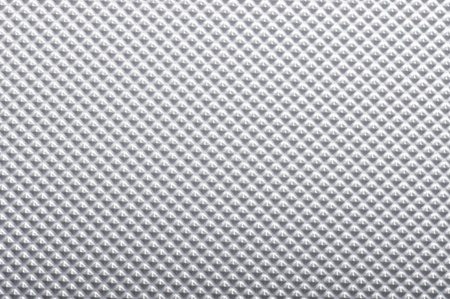 Background metal surface. Aluminum texture