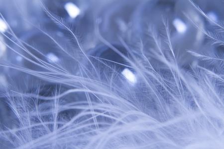feathers background Stock fotó