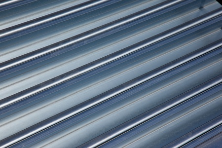 zinc: Zinc profiles in the store