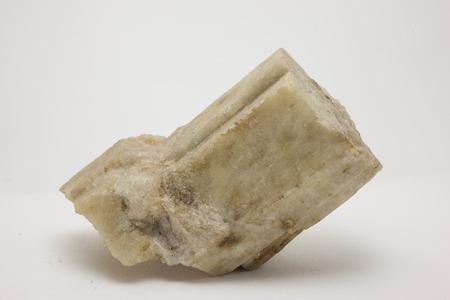 beryl: Beryl- important source of berylium