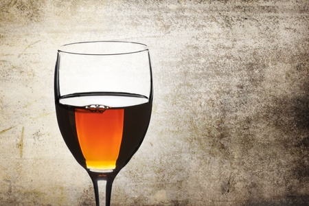 """Wines with denomination of origin """"Rioja"""", typical of Spain"""