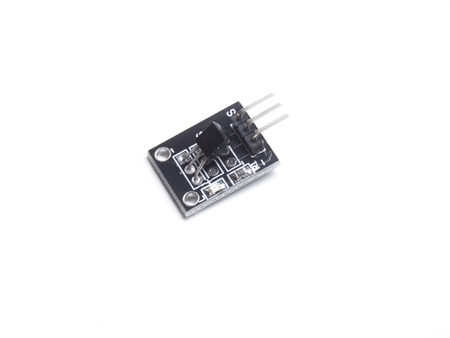 shield and module to build electronic projects