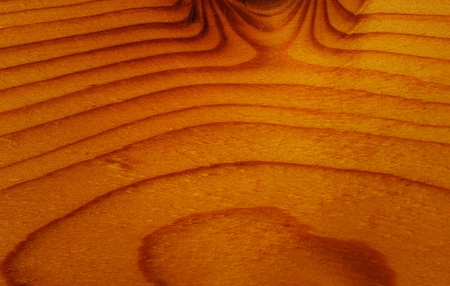nervation: close up of a wooden surface Stock Photo