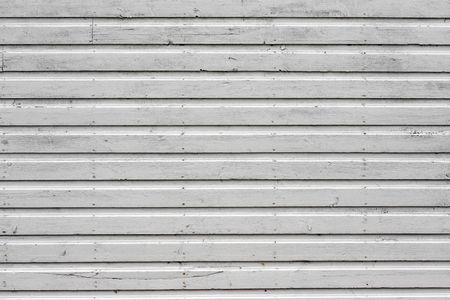 White barn background