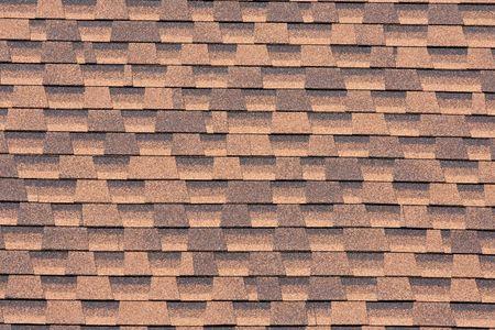 roof shingles: Shingle texture