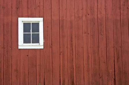 Barn wood texture photo