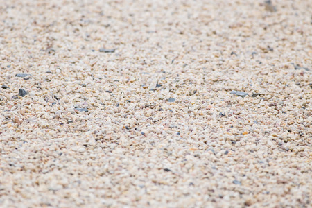 small stones: Small stones background or pattern or texture Stock Photo