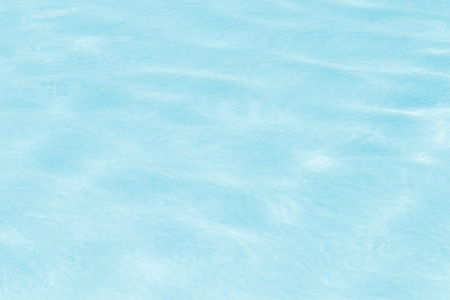 waterpool: Water in swimming pool with sunny reflections background-2