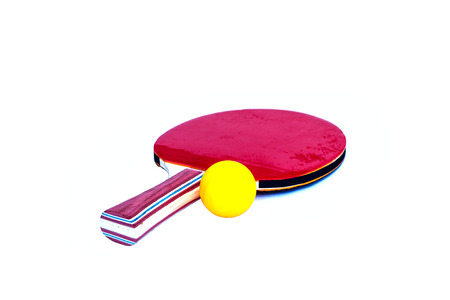 tabletennis sport international  photo