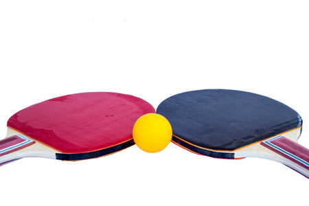 tabletennis sport international photo