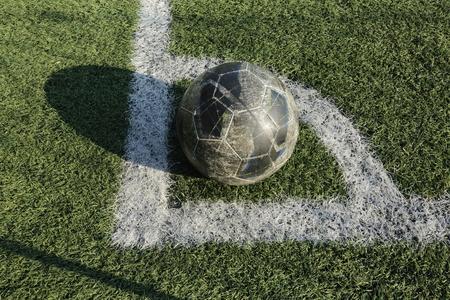 futsal: futsal sport  international game wold champainship Stock Photo