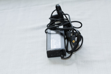 adapter: Adapter Notebook cable cord