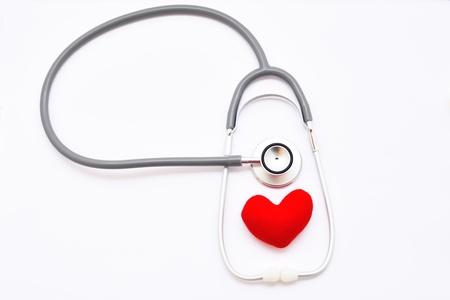 lipoprotein: Heart checkup