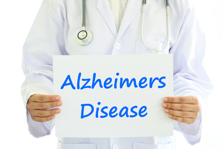 memory drugs: Alzheimers disease