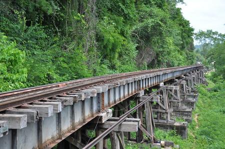 world war 2: Line Railway World War 2