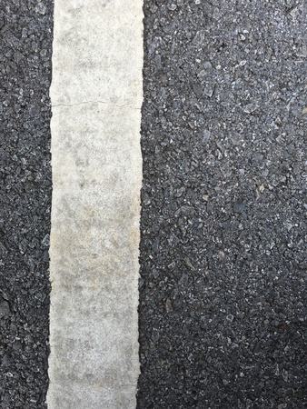 surface: Road surface