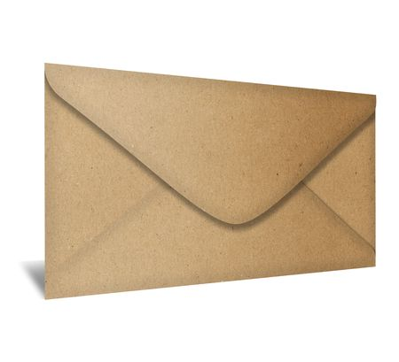 notify: envelope