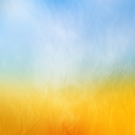 Blurred background Фото со стока