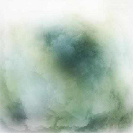 Watercolor background Фото со стока