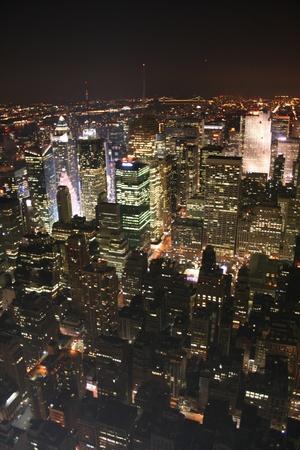 new york city Stock Photo - 10164650