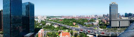 shanghai,hongqiao