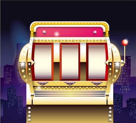 Consoles Иллюстрация