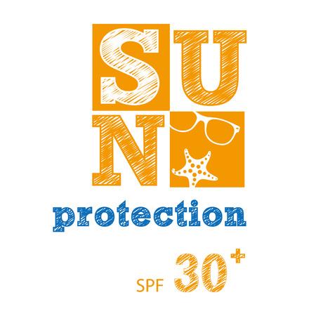 sunscreen: Sunscreen