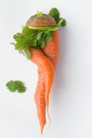 Vegetable Фото со стока