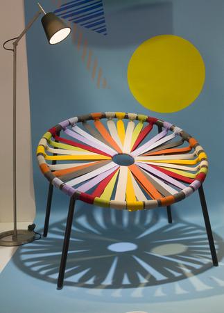 furniture: Creative Furniture Editorial