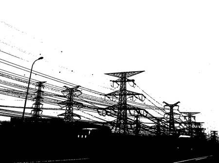 wire: Wire