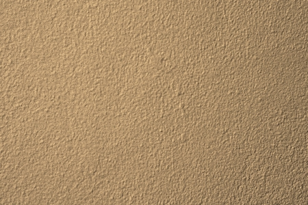 Bronze Painted Cement Textured Background