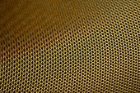 Brown Dotted Textured Background