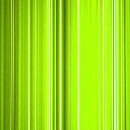 Een achtergrond illustratie van kalk groene verticale lijnen.