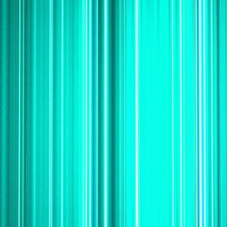 A background illustration of light blue vertical lines.