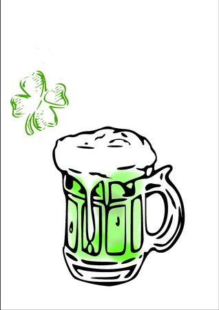 your text here: Add your text here to help make a St. Patrick�s Day graphic.