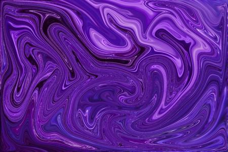 oily: Oily Background