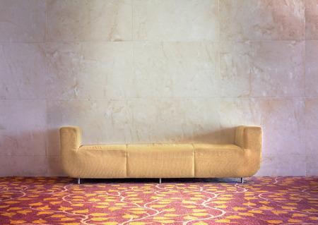expensive granite: Modern  lobby interior
