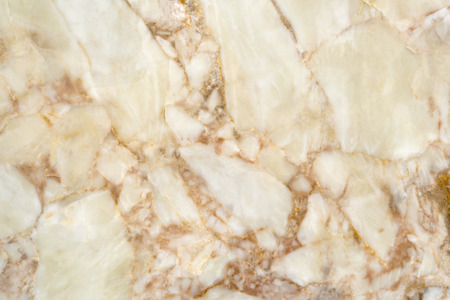 abstract marble pattern background
